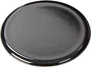 GENUINE Frigidaire 316261700 Range/Stove/Oven Surface Burner Cap