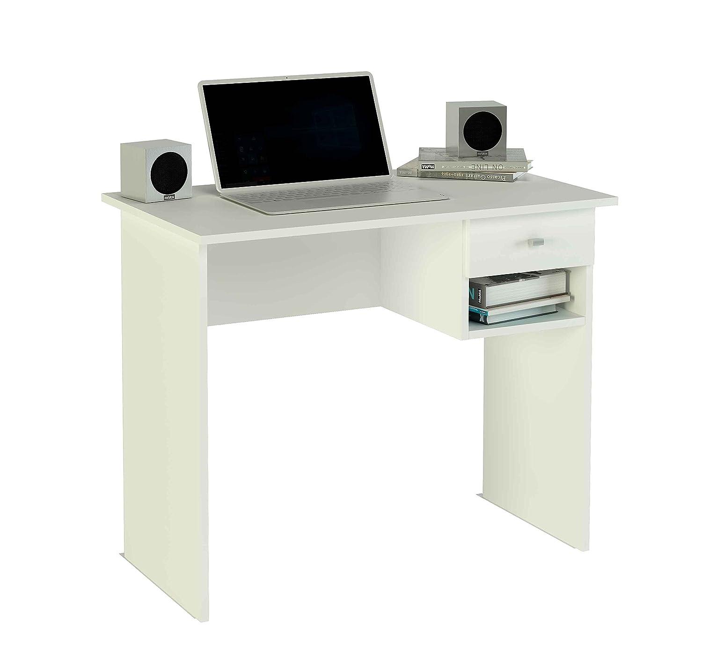 escritorios de oficina 2017
