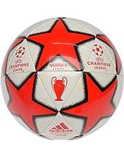 adidas 2019 Champions League Madrid Final Football Professional Europe Tournament Ball Adults Size 5