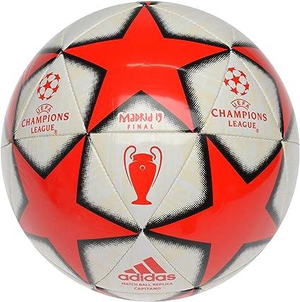 adidas 2019 Champions League Madrid Ballon de Football