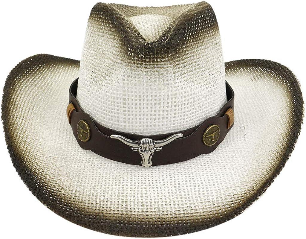 Silver Cowgirl Star Cowboy Hat Western Cute  Hoodie Pullover