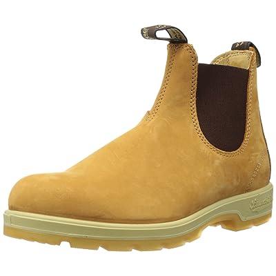 Blundstone M Men's BL1318 Winter Boot