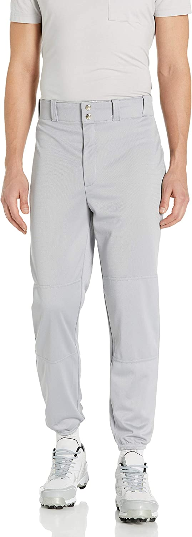 Wilson Classic Fit Pantalon de Baseball pour Homme