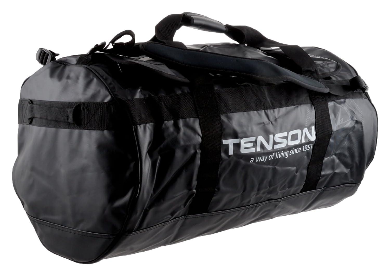 nieuwe collectie jongen laagste prijs Tenson Travel Bag 90L: Amazon.co.uk: Sports & Outdoors