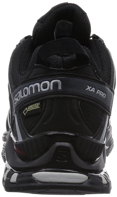 Acquista salomon scarpa sportiva xa pro 3d OFF67% sconti