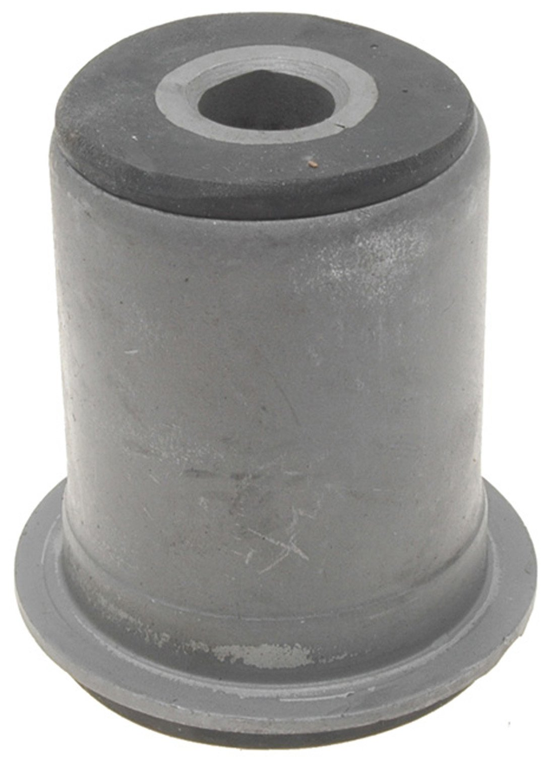 ACDelco 46G9099A Advantage Front Lower Rear Suspension Control Arm Bushing