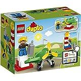 Lego Duplo 10808 - Aeroplanino