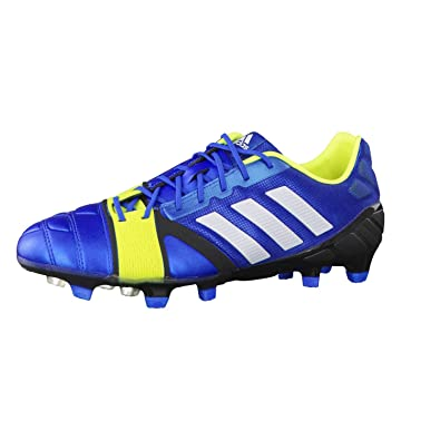 low priced e1e8d acc59 adidas Men s Football Boots