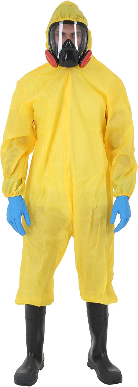 Disfraz de Walter White Breaking Bad - XXL: Amazon.es: Ropa y ...