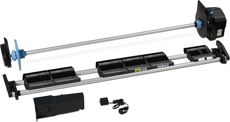 HP CR659A - Bandeja para Impresora: Amazon.es: Informática