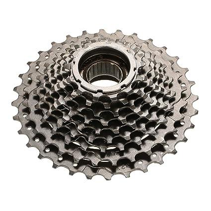 9 Speed 13-32T Bike Freewheel Gear Flywheel Bicycle Parts