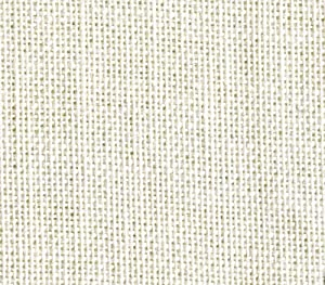 """Burlap Fabric Ivory / 60"""" Wide/Sold by The Yard"""