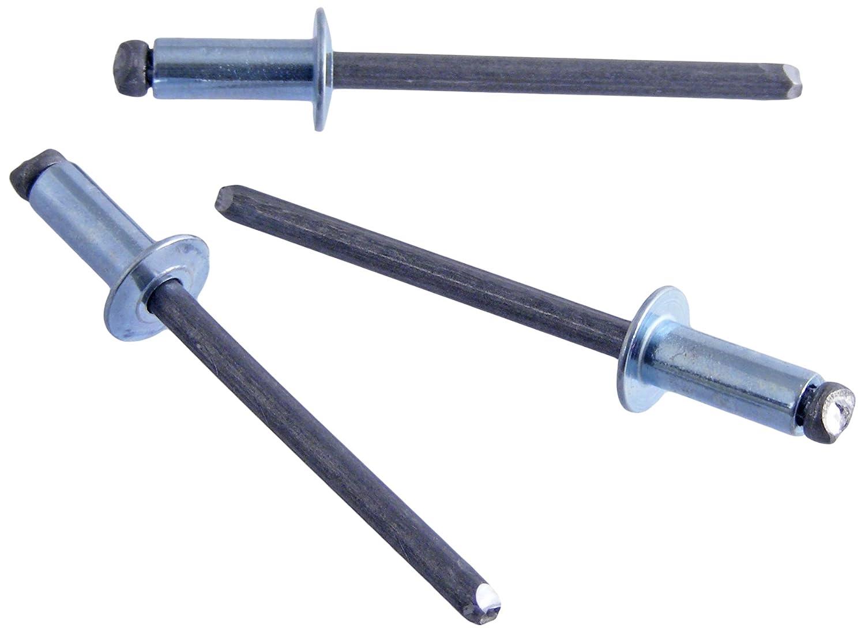 von 5000/St/ück Uni Pop 81796/tspd44bs 375/Stift
