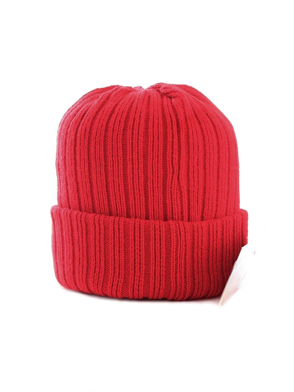 RefrigiWear Colorado Hat Berretto Unisex-Adulto