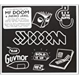 Jj Doom Key To The Kuffs Amazon Com Music