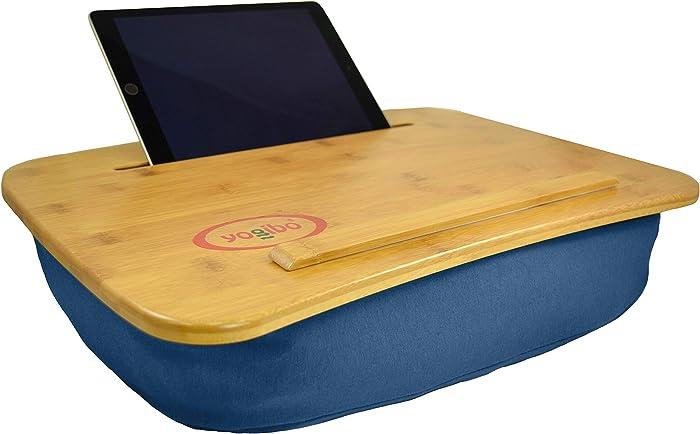 Top 8 Laptop 8Gb 500Gb
