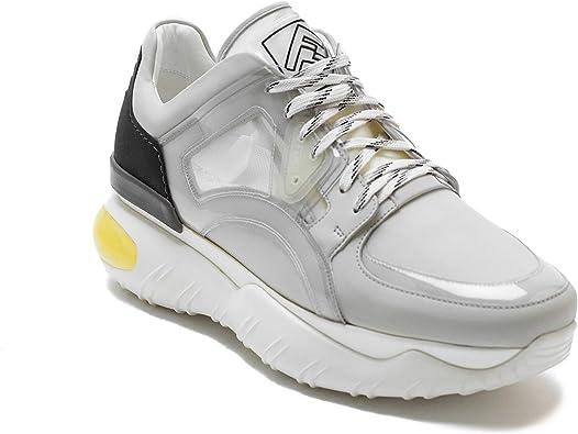 amazon men's gym shoes