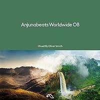 Anjunabeats Worldwide 08