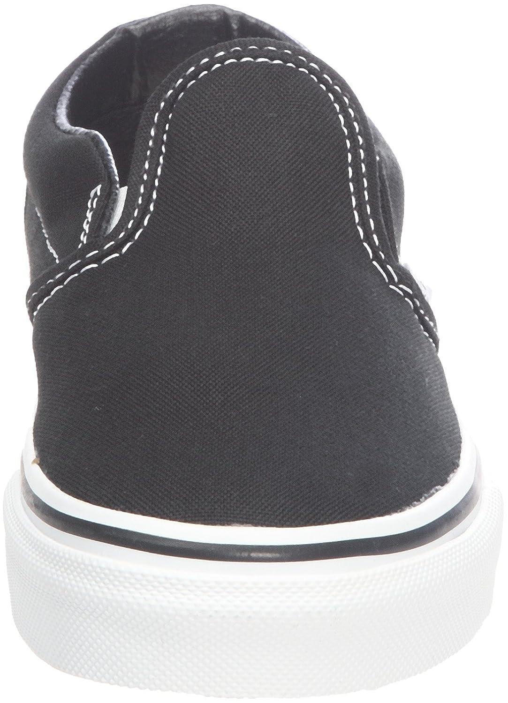 Furgonetas Hombre Deslizan En Los Zapatos 11 ZwuaVGhMb
