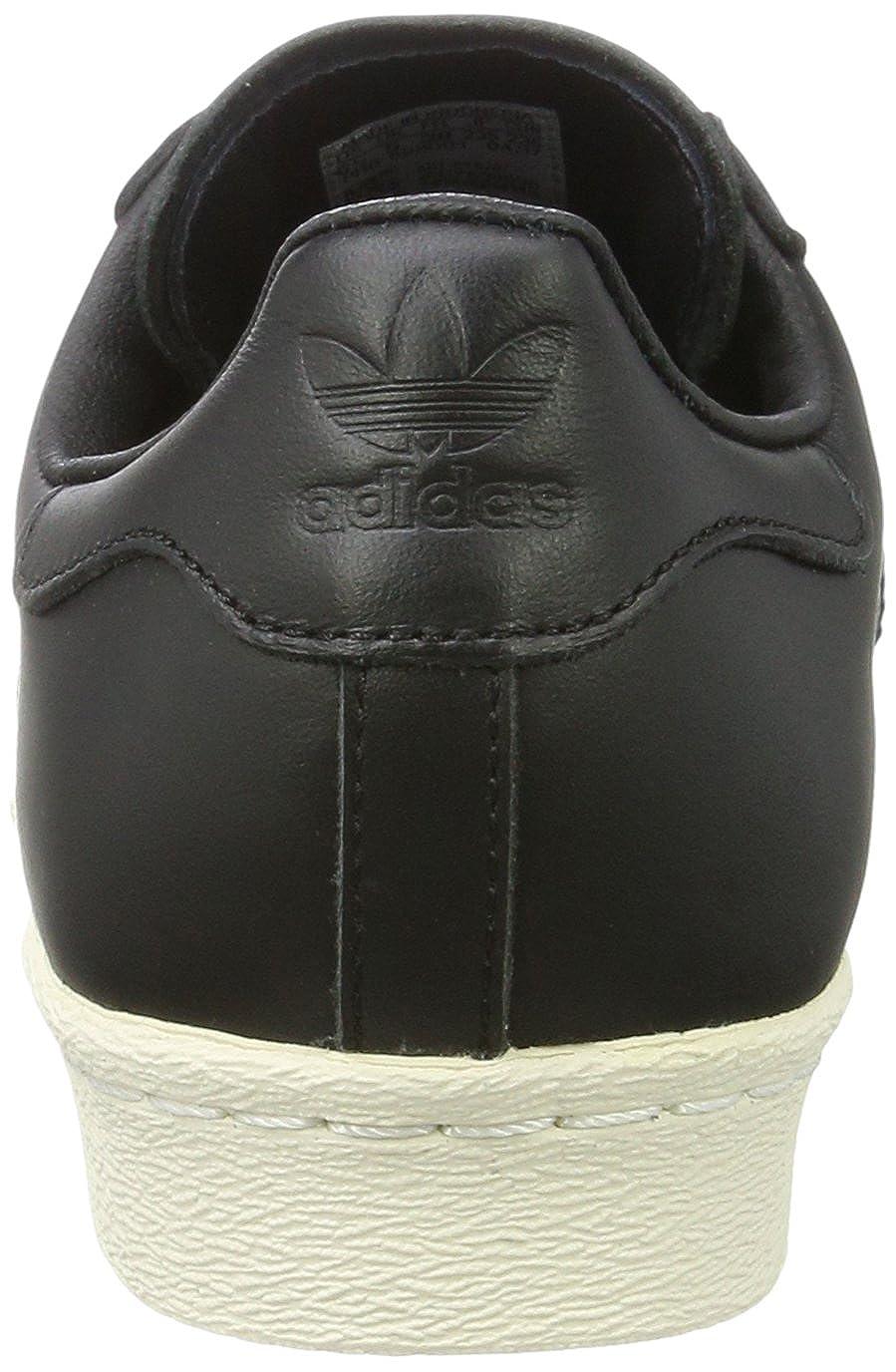Adidas Damen Superstar 80s Cork Gymnastikschuhe Gymnastikschuhe Gymnastikschuhe 949c2a