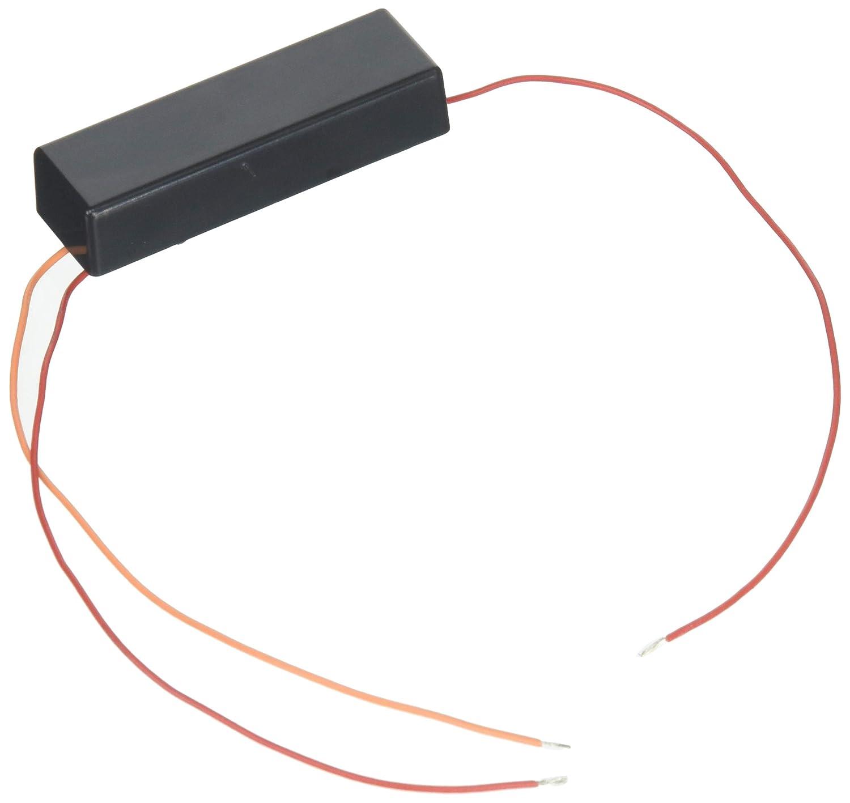 Custom Dynamics TFC4 Dual Converter For 65-100 Truflex LED Lights