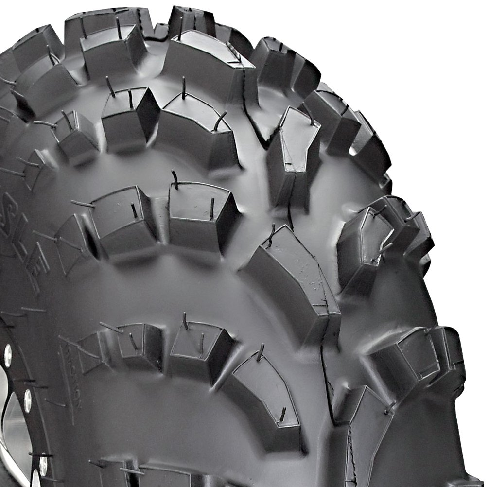 Carlisle AT489XL ATV Tire  - 27X9-12