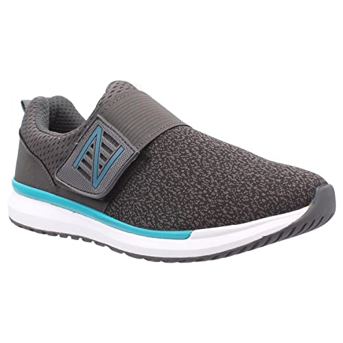 Lancer Shoes  Buy Online at Low Prices in India - Amazon.in 678a1c0f9cb6