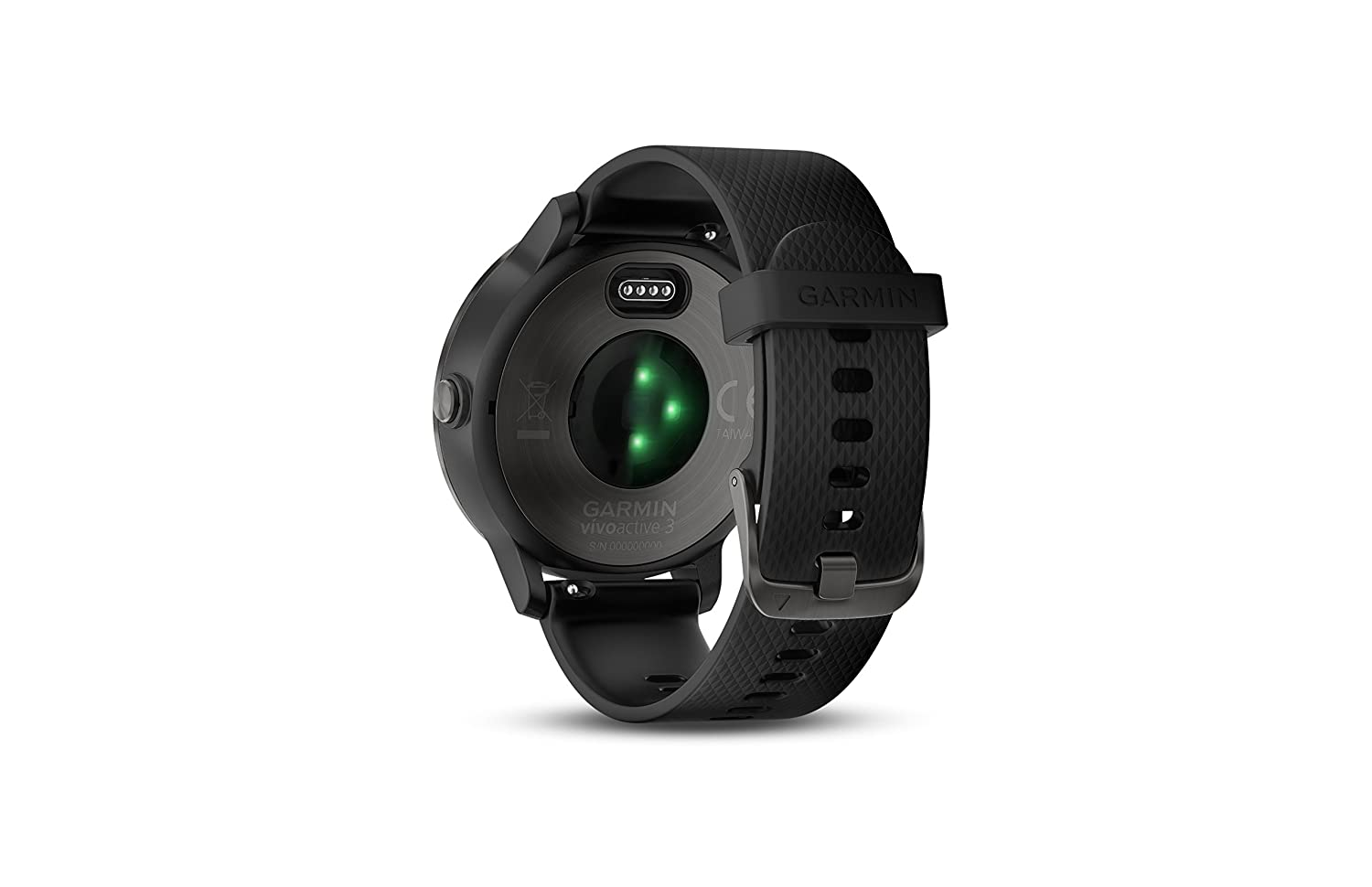 Best deal android & iOs smartwatch for adults