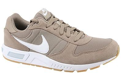 HommeChaussures Sacs Nike Nike NightgazerSneaker Et NightgazerSneaker vm0PNnOy8w