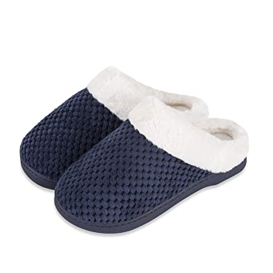 Mabove - Zapatillas de Estar por casa para Mujer: Amazon.es: Zapatos y complementos