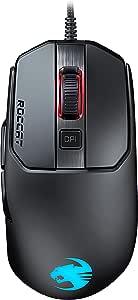 ROCCAT Kain 120 AIMO Black - PC