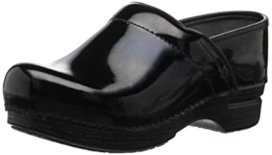 d0afe6fb7574 Dansko Women s Wide Pro XP Clog