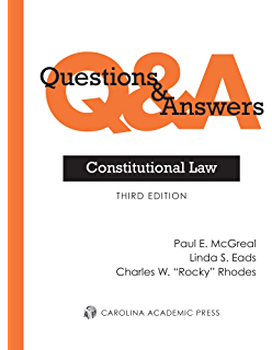 Questions & Answers: Evidence, Fourth Edition - Kindle edition by