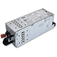 yfg1c - DELL DELL 870W HOT PLUG POWER SUPPLY FOR POWEREDGE R710, T610, AND PO