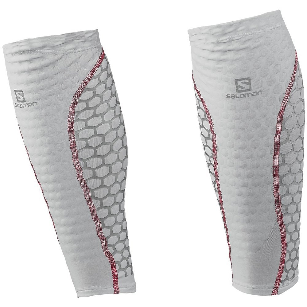 mieux aimé 5055c cf5c3 Salomon Men's EXO Calf Long and Sleeve Support