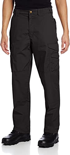 TRU-SPEC Men's 24-7 Tactical Pants