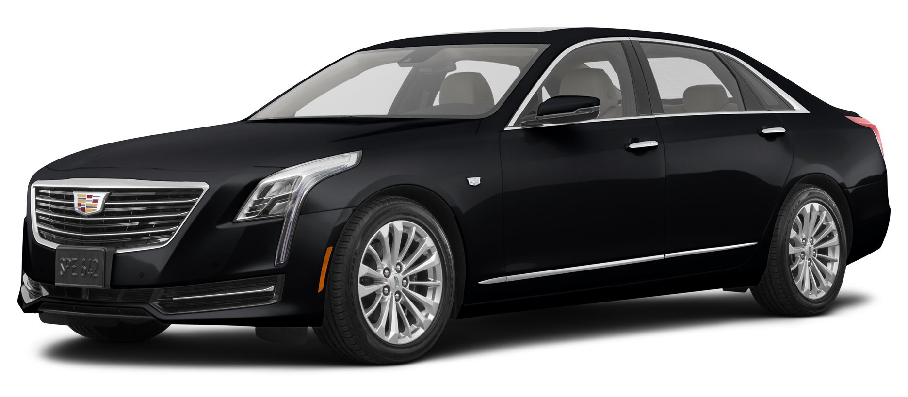 2017 lincoln continental reviews images and specs vehicles. Black Bedroom Furniture Sets. Home Design Ideas