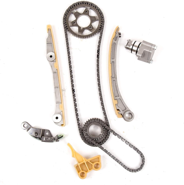 Genuine OEM Honda S2000 Timing Chain 138L 14401-PCX-004