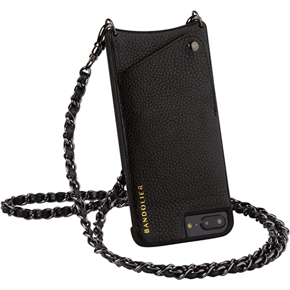 bandolier iphone 8 plus case