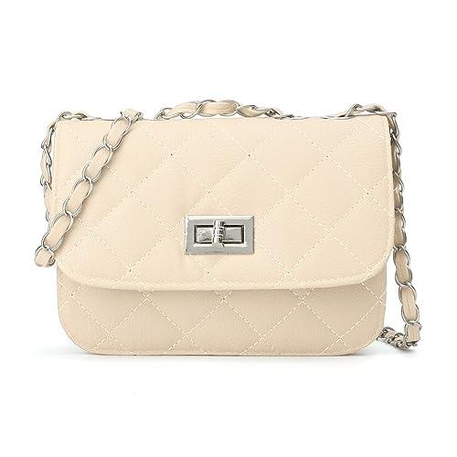 31fc61acbeeca Mini Crossbody Bag