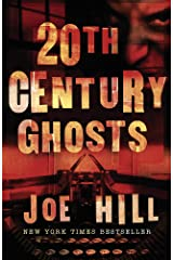 20th Century Ghosts Paperback