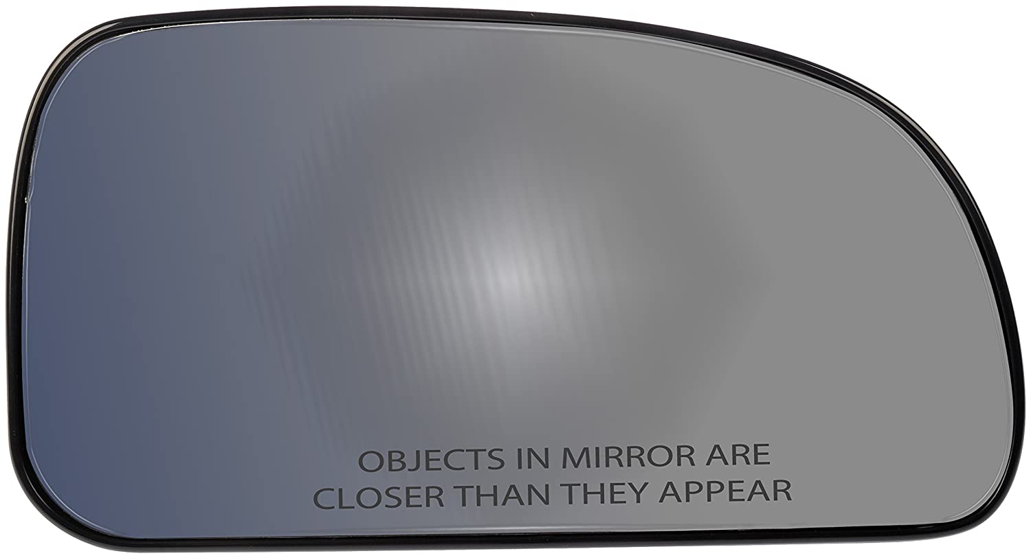 Dorman 56300 Buick//Chevrolet//GMC Passenger Side Heated Power Mirror Glass Assembly