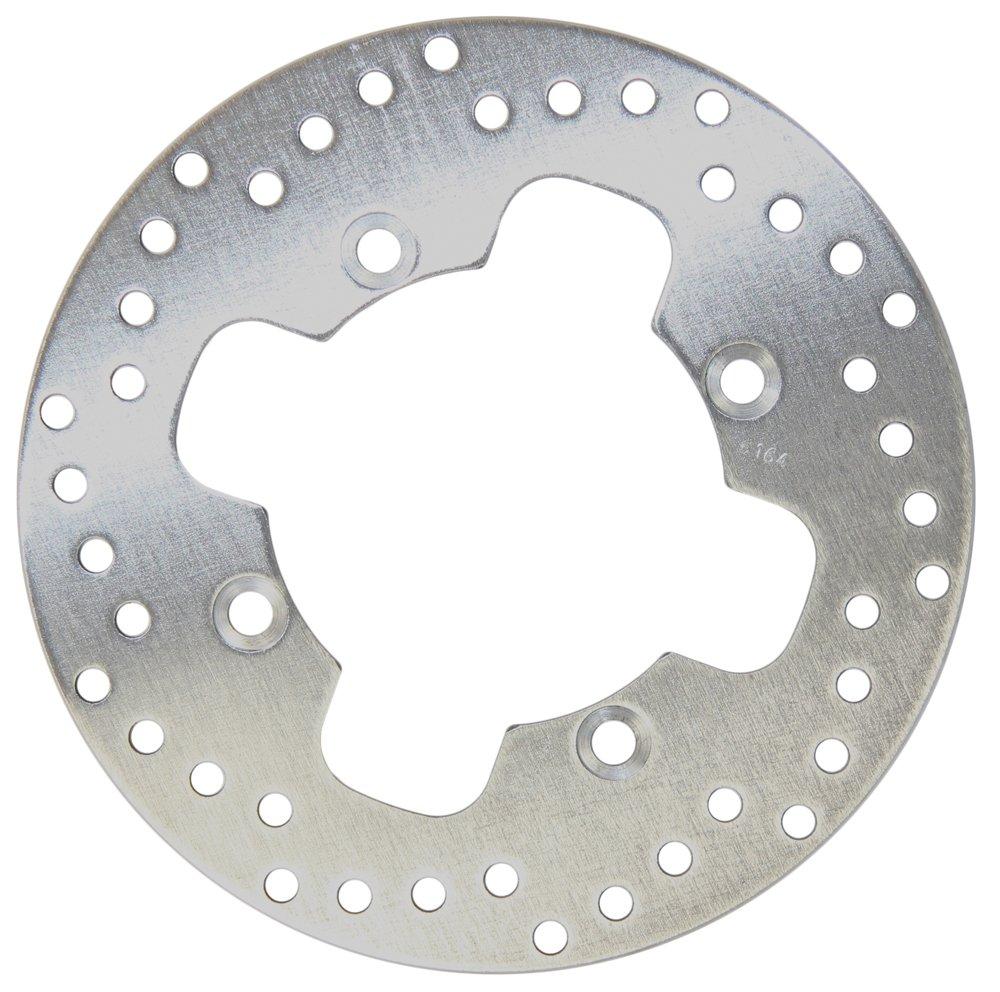 EBC Brakes MD6164D Brake Rotor