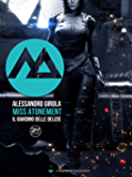 Miss Atonement - Il Giardino delle Delizie