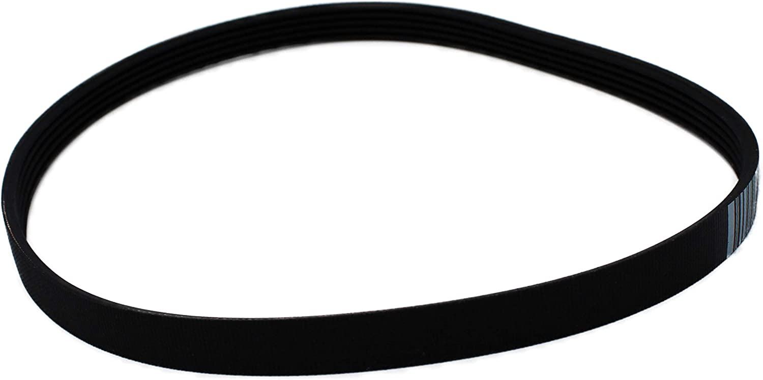 Supplying Demand WH01X24180 Washing Machine Drive Belt Compatible With GE
