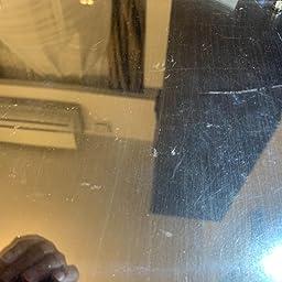 Amazon Nakabayashi アクリル製 ピクチャーフレーム 壁掛けタイプ A3判用 フ Ach A3 フォトフレーム 通販