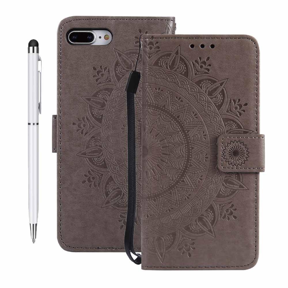 iphone 7 plus case with pen