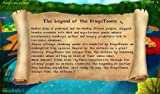 FrogeToons [Download]