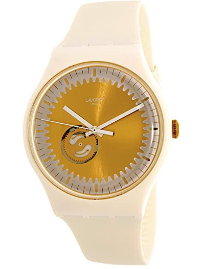 Reloj Swatch - Mujer SUOW144