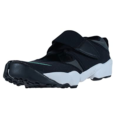 3c0c3489b4a5 Nike Air Rift Trainers 308662-025 Size  3 UK  Amazon.co.uk  Shoes   Bags